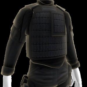 Guardian Gear - Black