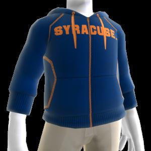 Syracuse Hoodie