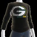Packers Thermal Long Sleeve