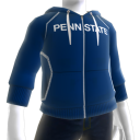 Penn State élément d'Avatar