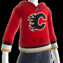 Calgary Flames Hoodie