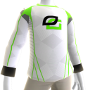 OpTic Gaming Male Jersey