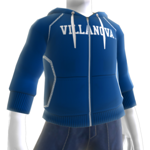 Villanova Artículo del Avatar