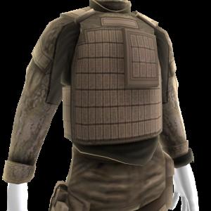 Guardian Gear - Tan