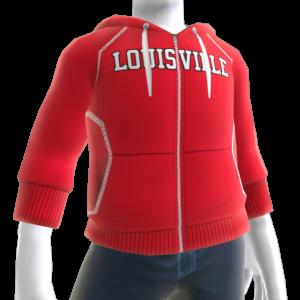 Louisville Avatar Item