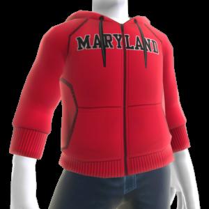 Maryland Avatar Item