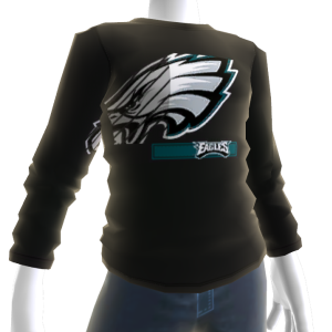 Eagles Thermal Long Sleeve