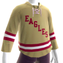 Boston College Hockey Jersey