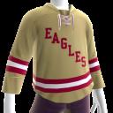Boston College Hockey Jersey