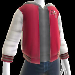 Tampa Bay Varsity Jacket