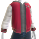 Tampa Bay Varsity Jacket