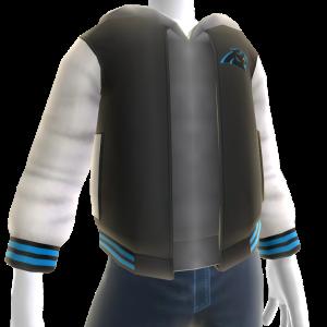 Carolina Varsity Jacket