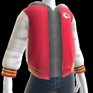 Kansas City Varsity Jacket