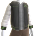 360Sync Varsity Jacket
