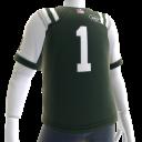 Jets Fan Jersey