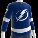 Lightning 2018 Jersey