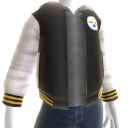 Pittsburgh Varsity Jacket