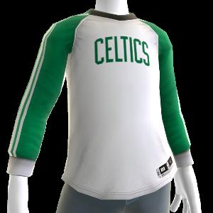 Boston Shooting Shirt