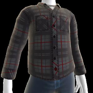 Master Flannel