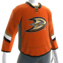 Ducks Stadium Series Jersey