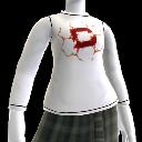 Camiseta térmica de la Célula