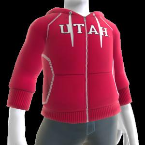 Utah élément d'Avatar