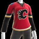 Anaheim Ducks Trikot