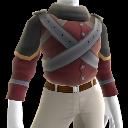 Spire Guard Coat