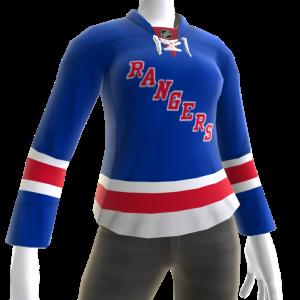 Uniforme do Anaheim Ducks