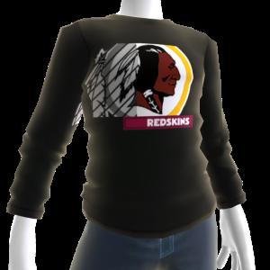 Redskins Thermal Long Sleeve