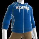 Memphis Avatar Item