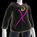 Gamerchix Logo Hoodie