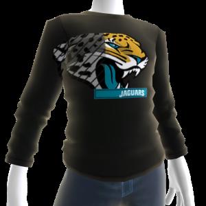 Jaguars Thermal Long Sleeve