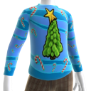 Epic Ugly Christmas Sweater 4
