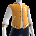 Tennessee Varsity Jacket