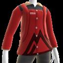 RAV4 Adventure Grade Jacket and Backpack