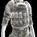 Arctic Modular Vest