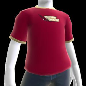 Boston College T-Shirt