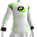 OpTic Gaming Female Jersey