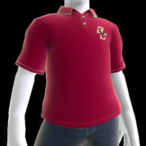 Boston College Polo Shirt