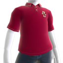 Boston College Polo Shirt