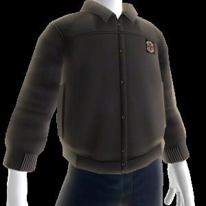 Gauge Jacket