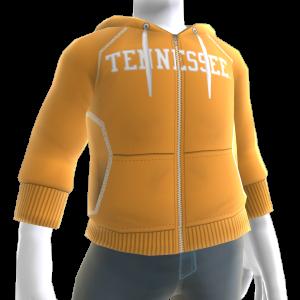Tennessee Hoodie