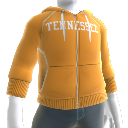 Tennessee Avatar-Element