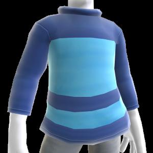 The Tycho Shirt