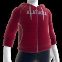 Alabama élément d'Avatar