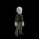 Leon Full Costume