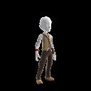 JP-Dumond-Kostüm