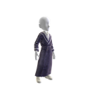 Damien Sandow Outfit