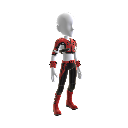 Legion of Doom Outfit